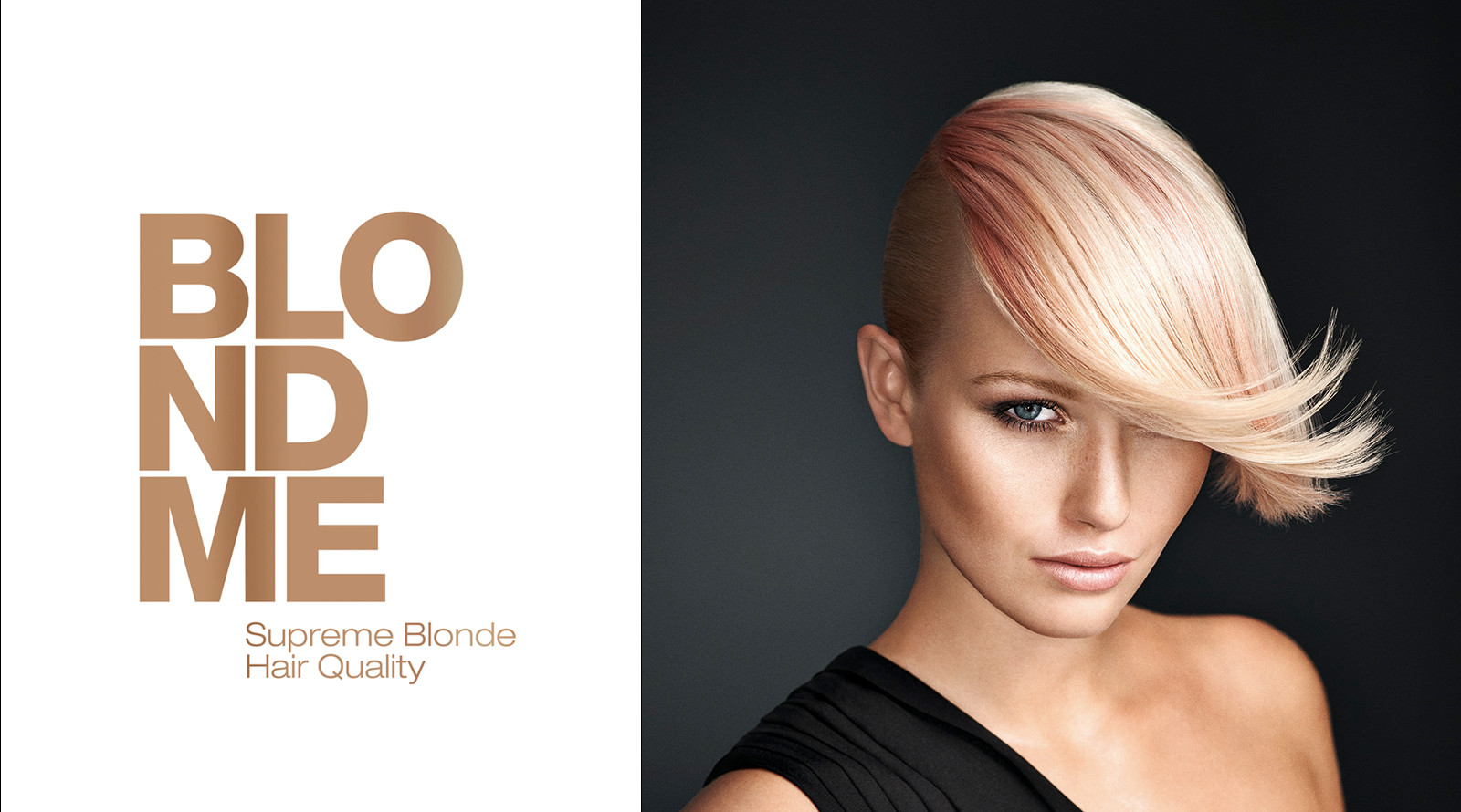 blondemepp