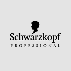 schwarzkopf hair products