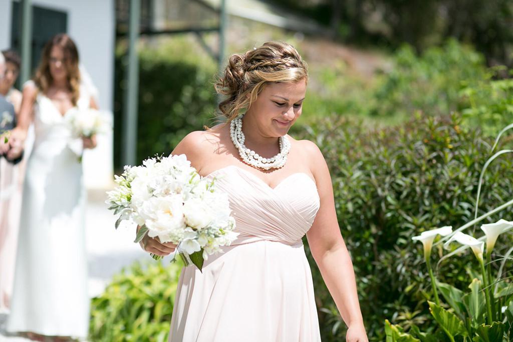 bridesmaids ~ ashley